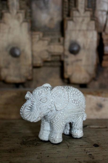 Majas Elephant liten