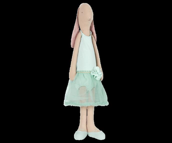 Maileg - Mega Ballerina Mint