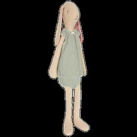 Maileg - Mega Bunny Light girl