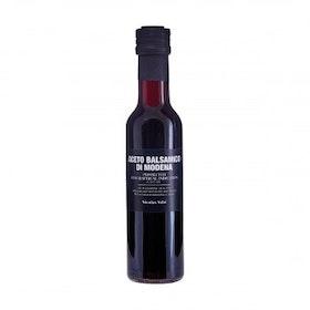 Nicolas Vahé - Aceto Balsamico RED WINE