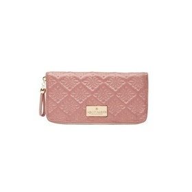 Molly Marais Passport holder Puder rosa