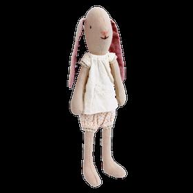 Maileg  - Mini Bunny Light girl