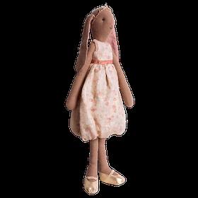 Maileg - Medium Bunny Delphine