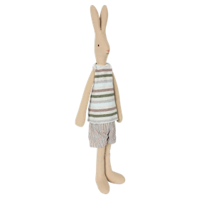 Maileg - Medium Rabbit Boy