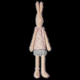 Maileg - Maxi Rabbit Girl