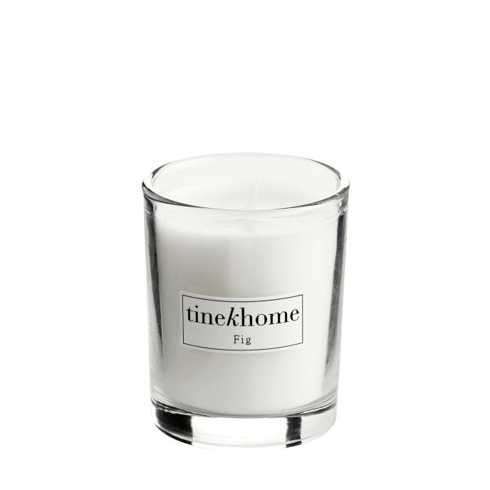 Tine K - Fig doftljus litet