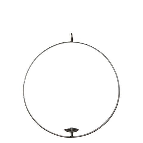 Ljushållare Cirkel