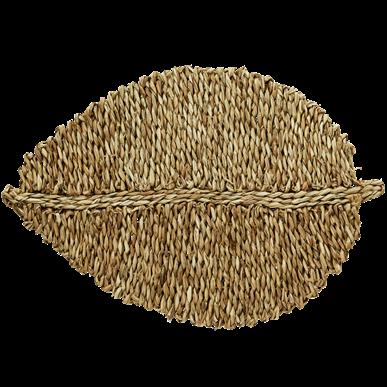 Madam Stoltz Sjögräs underlägg