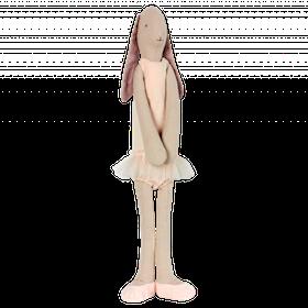 Maileg Medium Ballerina Rosa