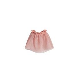 Maileg - Kläder, en söt tyll kjol Maxi