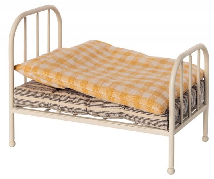 Säng Vintage Teddy junior