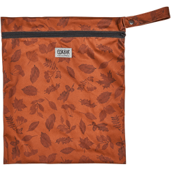 Wetbag Medium Elskbar- Leaves