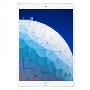 Apple iPad Air (2019) - Fodralkungen.se