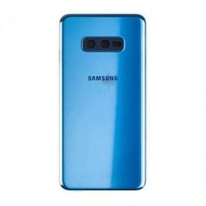 Samsung Galaxy S10e - Fodralkungen.se