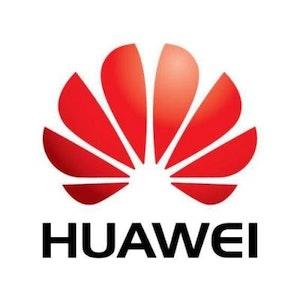 Huawei - Fodralkungen.se