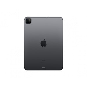 Apple iPad Pro 11 2020 - Fodralkungen.se
