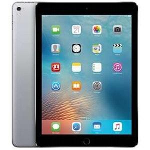 Apple iPad Pro 9.7 - Fodralkungen.se