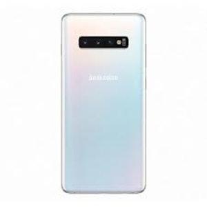 Samsung Galaxy S10 Plus - Fodralkungen.se