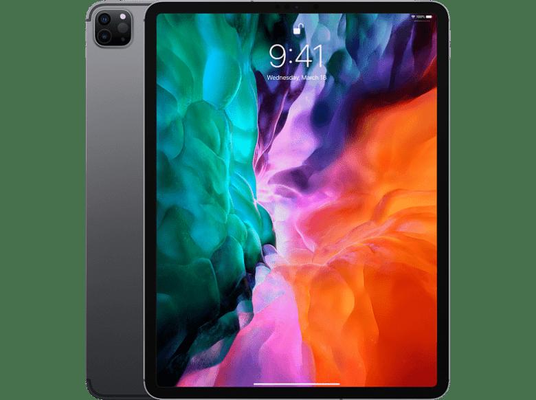 Fodralkungen.se > Apple iPad Pro 12.9 2020