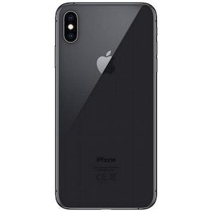 iPhone XS MAx - Fodralkungen.se