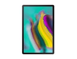Fodralkungen.se > Samsung Galaxy Tab S5E 10.5 2019 T720 T725