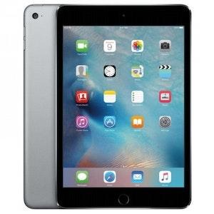 Apple iPad mini (2/3/4:e generationen) - Fodralkungen.se