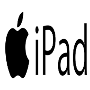 Apple iPad - Fodralkungen.se