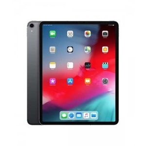 Apple iPad Pro 12.9 (2018 ) - Fodralkungen.se
