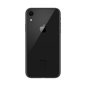 iPhone XR - Fodralkungen.se