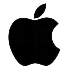 Apple - Fodralkungen.se