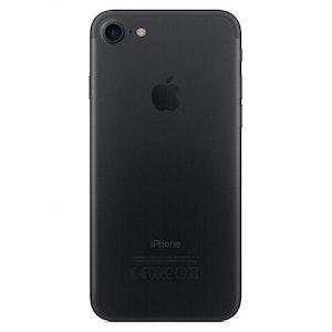 iPhone 6/6s/7/8 - Fodralkungen.se