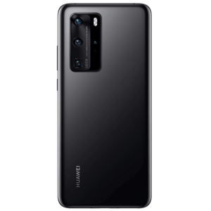 Huawei P40 - Fodralkungen.se