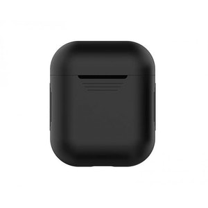 Apple Airpods (Gen 1,2) - Fodralkungen.se