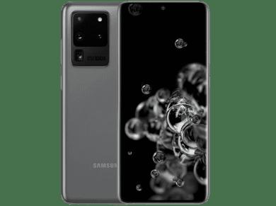 Fodralkungen.se > Samsung Galaxy S20 Ultra