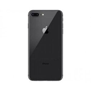 iPhone 6/6s/7/8 Plus - Fodralkungen.se