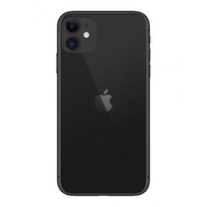 iPhone 11 - Fodralkungen.se