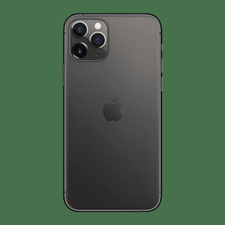 Fodralkungen.se > iPhone 11 Pro Max