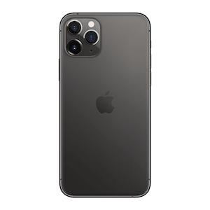 iPhone 11 Pro Max - Fodralkungen.se