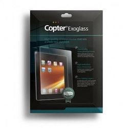 Copter ExoGlass Skärmskydd för iPad Pro 11 (2018)