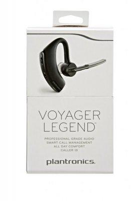 Plantronics Headset Voyager Legend