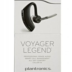 Plantronics Headset Voyager Legend