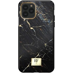 RF BY RICHMOND & FINCH CASE IPHONE 11 BLACK MARBLE