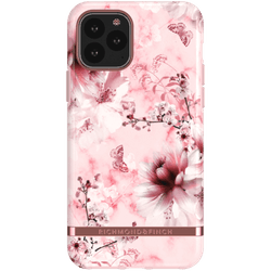 RICHMOND & FINCH FREEDOM CASE IPHONE 11 PRO MAX PINK MARBLE FLORAL
