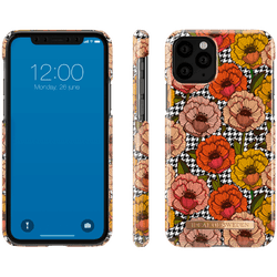 IDeal Fashion Skal för iPhone 11 Pro - Retro Bloom