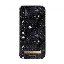 IDeal Fashion Skal för iPhone X/XS - Shine Bright