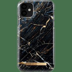 IDeal Fashion Skal för iPhone 11 - Port Laurent Marble