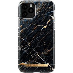 IDeal Fashion Skal för iPhone 11 Pro Max - Port Laurent Marble
