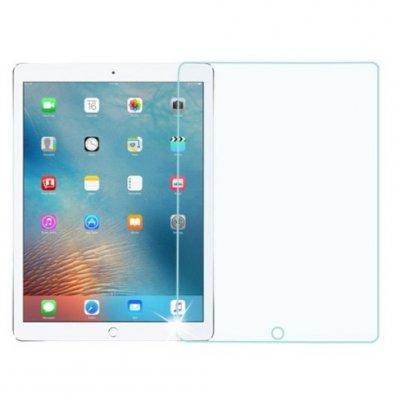 Skärmskydd i härdat glas för iPad 2/3/4