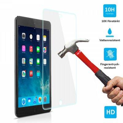 Skärmskydd i härdat glas för iPad Mini 4 / 5 2019