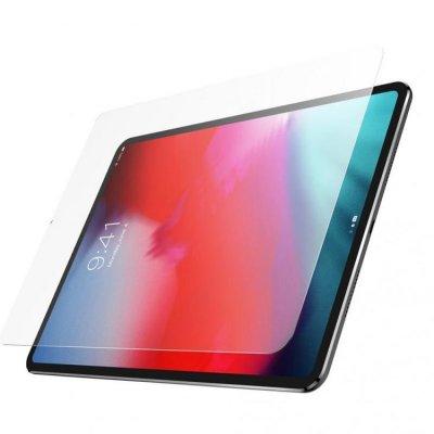 Heltäckande Skärmskydd för iPad Pro 11